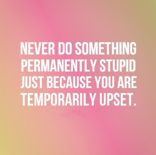 Funny Just Do It Quotes: Funny Quotes Just Because. QuotesGram