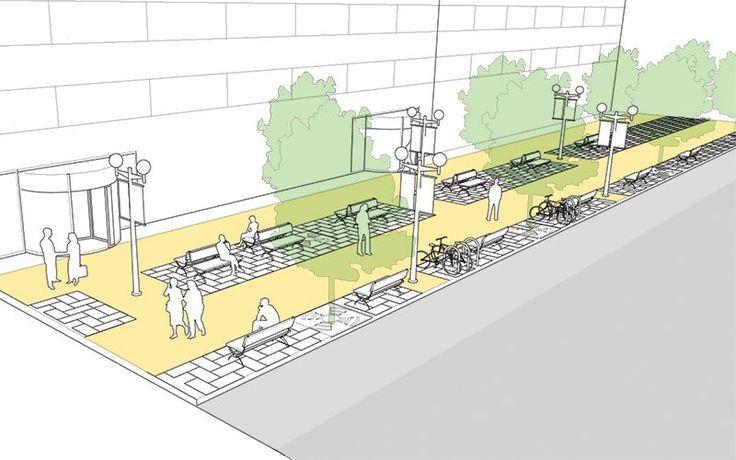 Sidewalks - National Association of City Transportation Officials