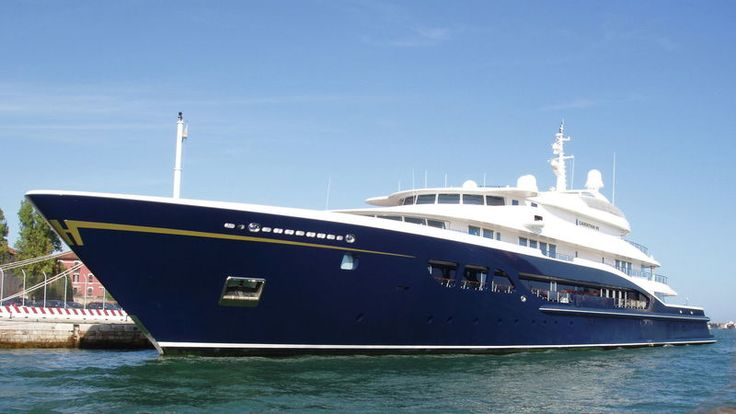 Image result for carinthia vii superyacht