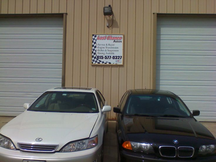 Radiator Repair Shops Near Me >> 9 best Towing Service Bolingbrook, IL images on Pinterest | Tow truck, Plainfield illinois and ...