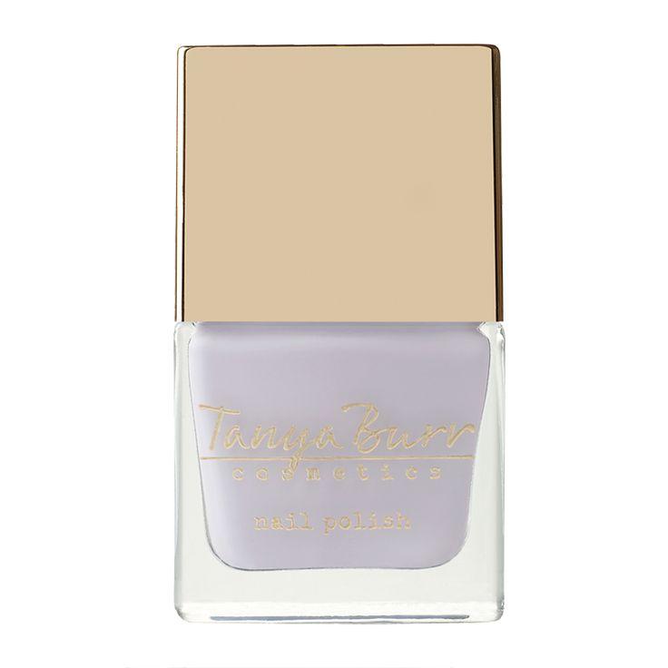 12 best Tanya Burr images on Pinterest | Nail polish, Nail polishes ...