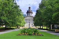 Columbia travel guide on the best things to do in Columbia, SC. 10Best reviews restaurants, attractions, nightlife, clubs, bars, hotels, events, and shopping in Columbia.