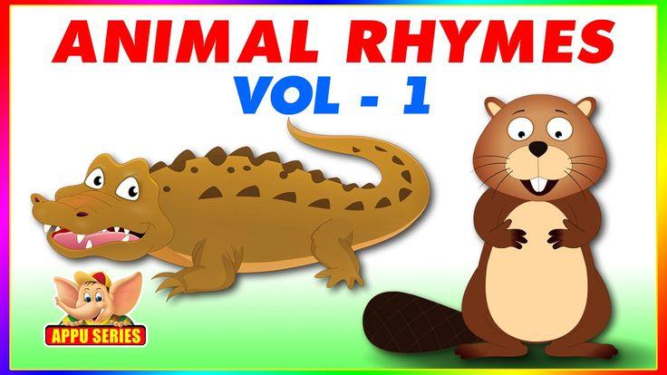 16++ The animals greatest hits ideas