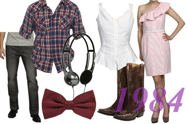 69 best footloose themed party images on pinterest ariel