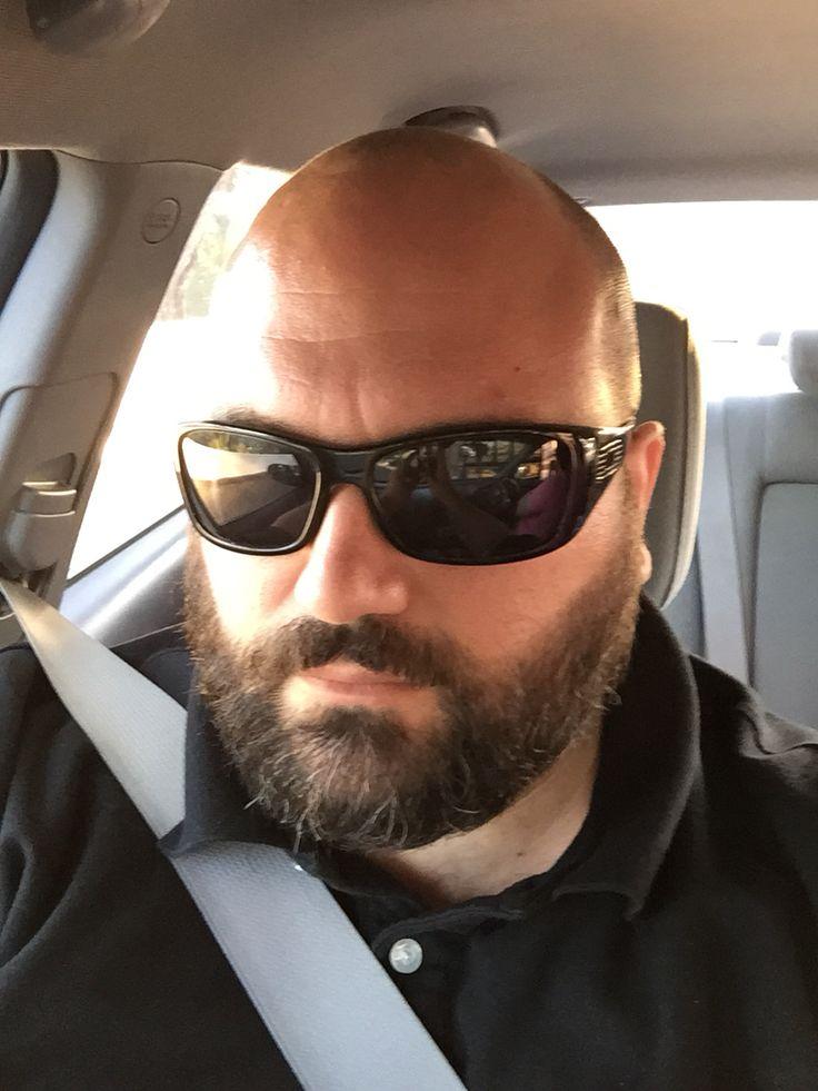 Pin On Tats And Beards