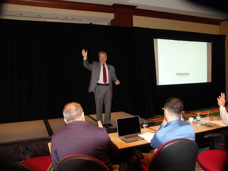 Best The Sales Management Super Conference Images On