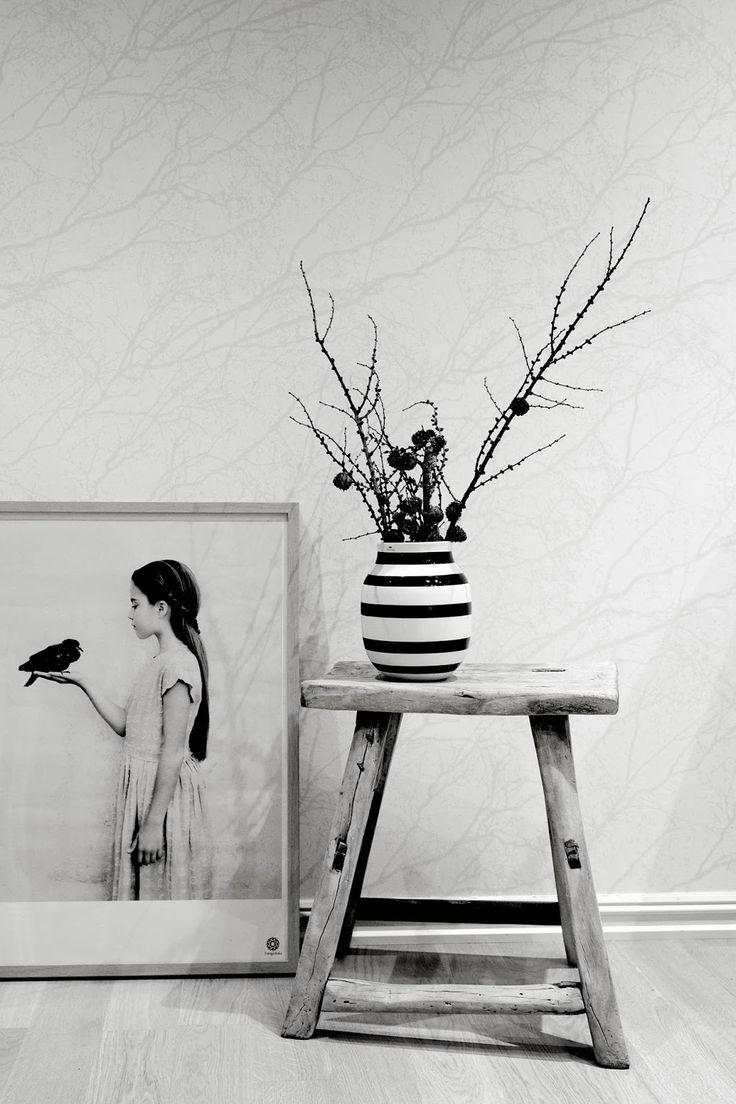 Livingroom. wallpaper
