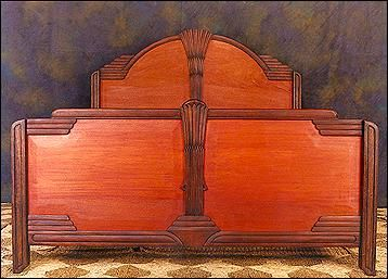 182 Best Furniture Beds Images On Pinterest Beautiful Beds Bed
