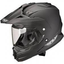 helmet - Buscar con Google