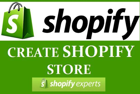 Shopify Store –  Visit 🡽 www.webibazaar.com #prestashop #themes #addonspresta…