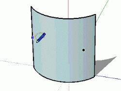 Mis plugins preferidos para SketchUp (I) | Espacio Modular | Modular Space