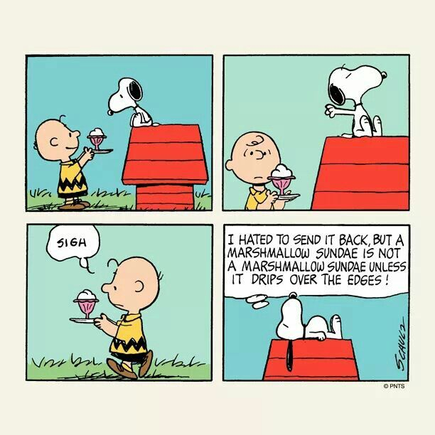 Épinglé par Roy Esqueda sur Snoopy | Pinterest