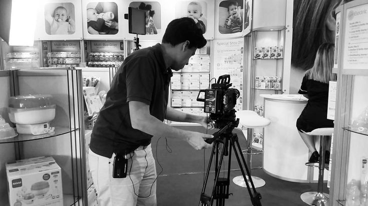 Setting up @thebabyshow for @mambabyuk with @design_mum  :  Do you like what you see? get in touch via the contact button in our profile to learn more about what we do.  e  karina@thequickbrownfox.co.uk  m 07584667842   #videographer  #videoshoot  #videoproduction #videography  #promovideo  #smallbiz  #shooting  #editing  #London #production  #behindthescenes  #filmmaking #filmmaker  #cameraman  #cameragear #videomaking  #cameraoperator  #videocamera #filmgear  #filmmakinglife #videomaking…