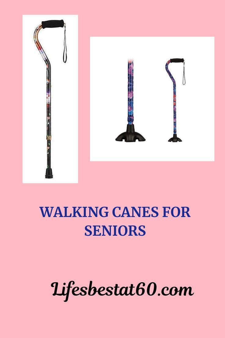 Pin On Senior Home Recreational Safety