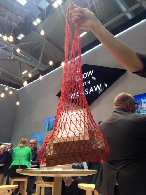 Eco net bag by WARSZAWASZA #WARSZAWASZA #Warsaw #Warszawa #polish #Polska #new #brand #newbrand #design #polishdesign #designer #vintage #eko #eco #net #netbag #ecobag #soutache #soutage #elegance #quality #polishdesign #warsawdesign #craftsmann #artificer #artist #limited #limitededition #edition #new #style #women #oldschool #vintage #linen #flax #natural #polishgirl #madeinpoland