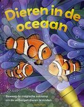 Dieren in de oceaan http://www.bruna.nl/boeken/dieren-in-de-oceaan-9789026136337