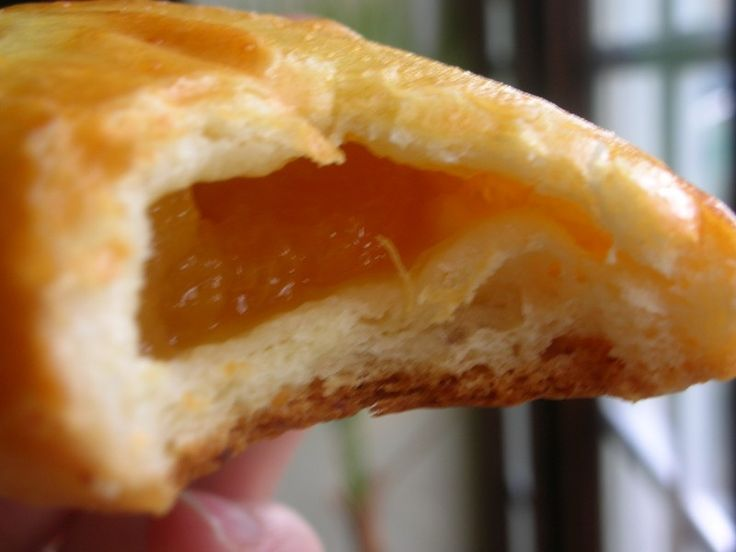 14 best Belgian Food images on Pinterest Belgian cuisine, Belgian