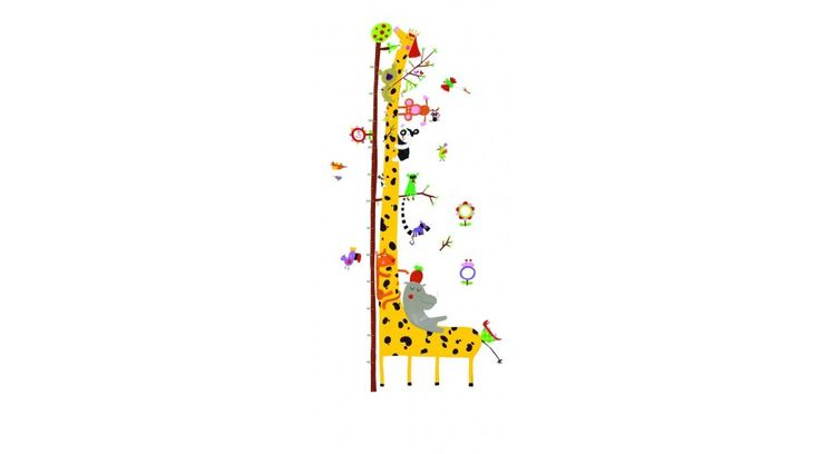 Amazonas állatai - Magasságmérő falmatrica - Játékfarm játékshop https://www.jatekfarm.hu/gyerekszoba-kiegeszitok-100/egyeb-kiegeszitok-polcok-matricak-119/djeco-little-big-room-gyerekszoba-kiegeszito-amazonas-allatai-magassagmero-falmatrica-1193