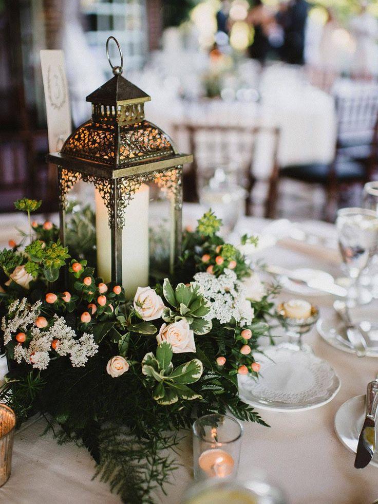 Best vintage lanterns ideas on pinterest old