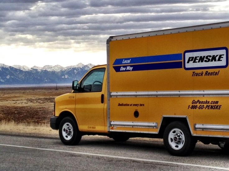 There are 14 Penske Truck Rental coupons for you to consider including 6 coupon codes, and 8 sales. Most popular now: College Student Discounts: Save 10% Off Truck Rentals + an Additional 10% Off One-way Rental Online.