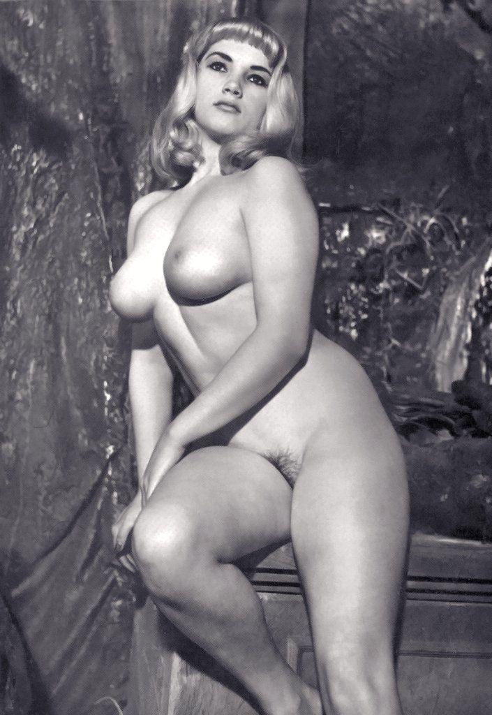 hot bum girls naked