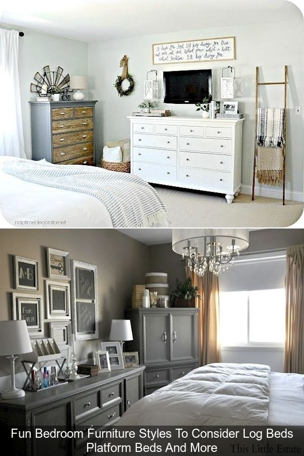 Local Furniture Stores | Bedroom Furniture Places | Cheapest Place