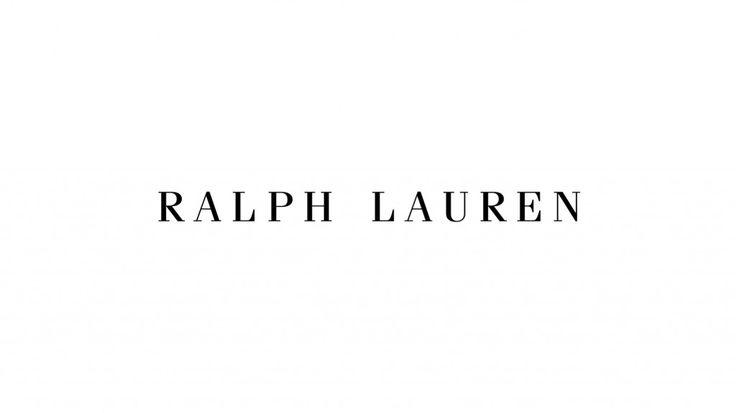 Polo Tech, le polo connecté de Ralph Lauren http://journalduluxe.fr/ricky-bag-ralph-lauren/
