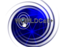 Opendesk Office & Global Telephony Services