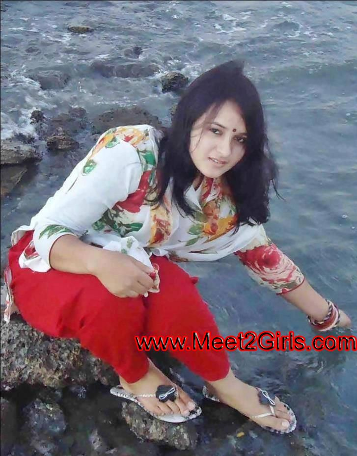 Pakistani dating sites reviewed for you