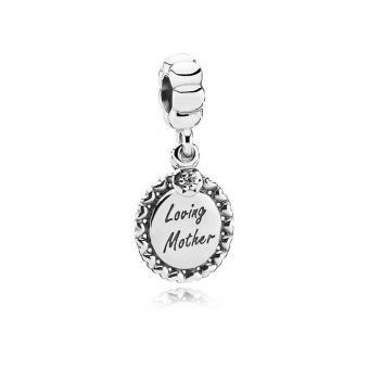 bijoux pandora maman