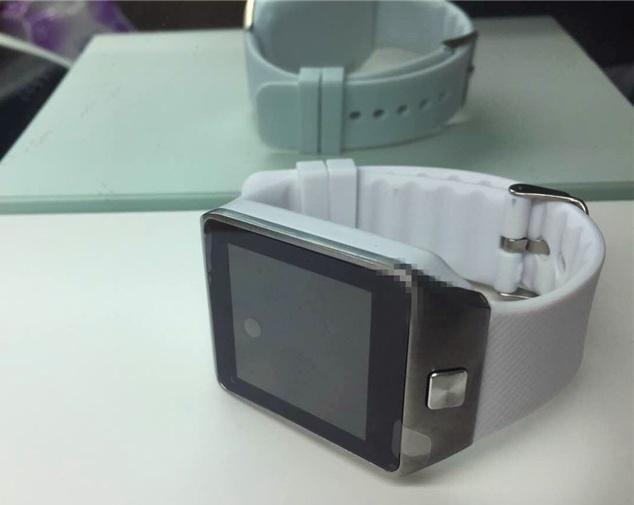Wearable Devices DZ09 Smart Watch Electronics Wristwatch Smart Watch Phone Android Smartphone Health horloges manne Men Clock