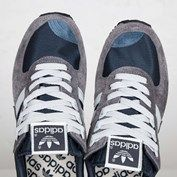 adidas Originals - City Marathon PT 42/195 - D67349 - Sneakersnstuff, sneakers & streetwear online since 1999