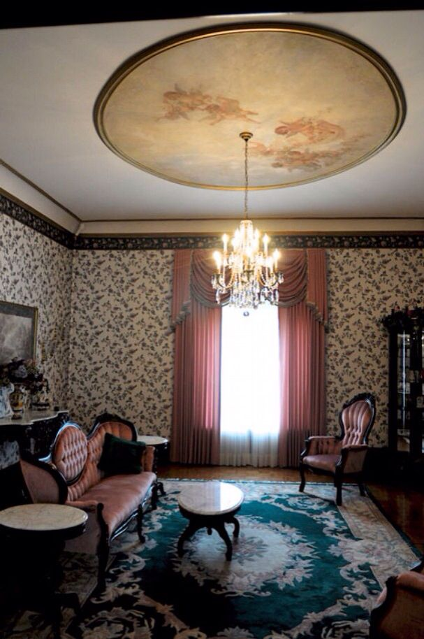 Die besten 25+ viktorianische Lampen Ideen auf Pinterest