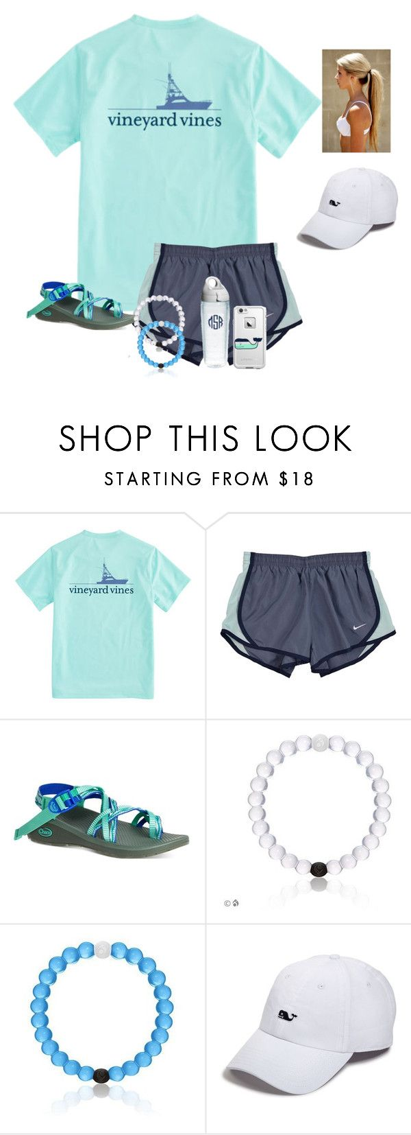 """Edsftg