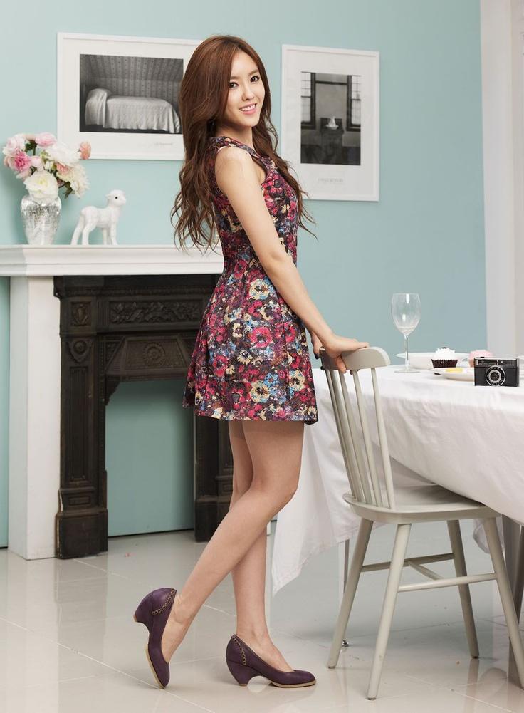 #hyomin #t-ara #kpop #koreangirls #sexy  T-ara Hyomin  Pinterest  Sexy, Originals and Kpop
