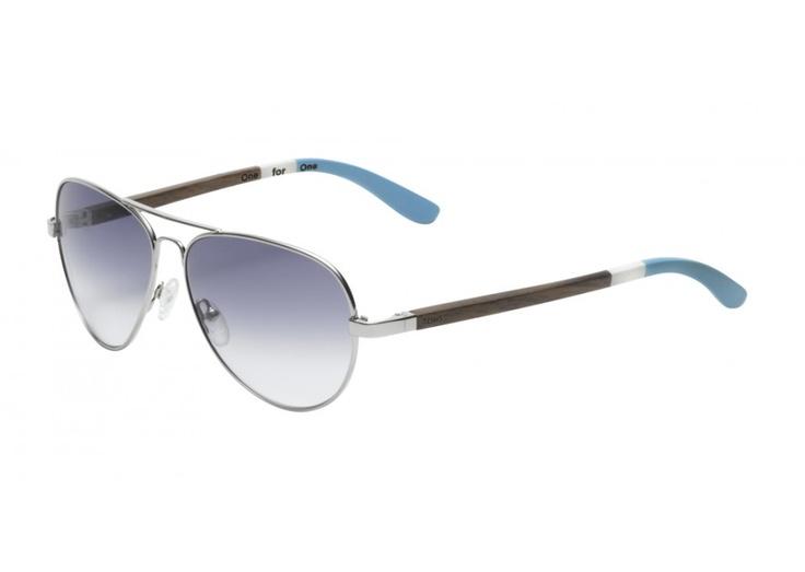 Toms sunglassesBirthday