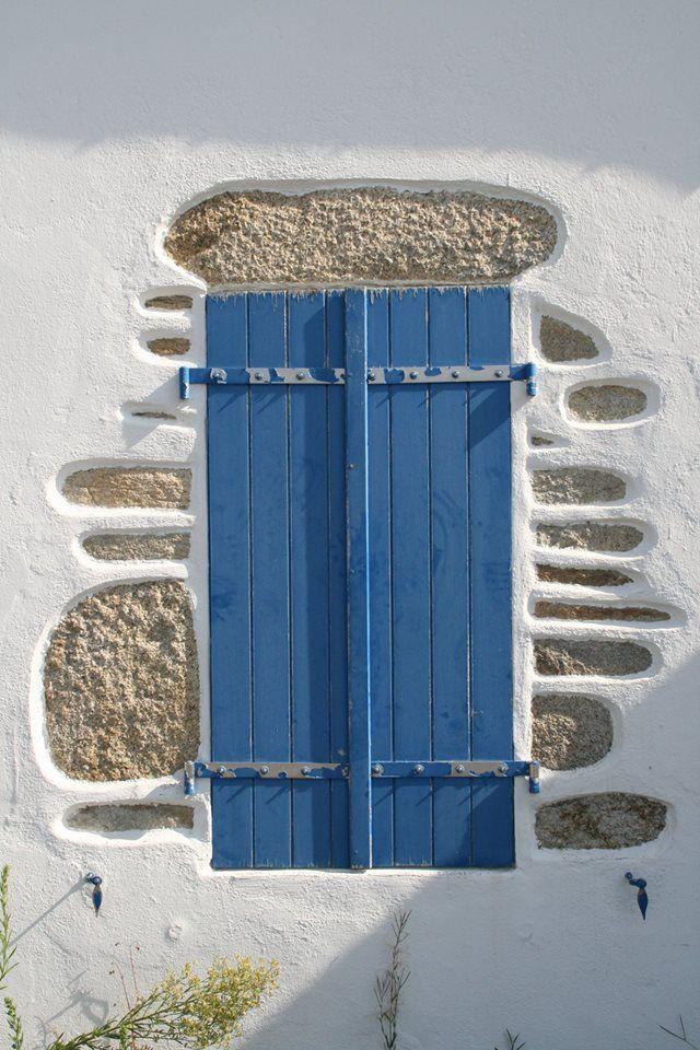 Allez, je ferme les volets, à demain! photo Catherine Secret-Mateudi Go, I close the shutters, tomorrow! Photo Catherine Secret-Mateudi (Translated by Bing)