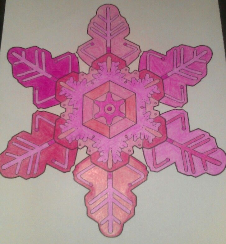 29 best Coloring images on Pinterest   Coloring books, Adult ...