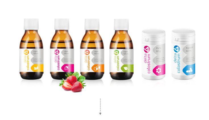 http://www.hellomedia.cz/en/packaging-design-and-complete-branding