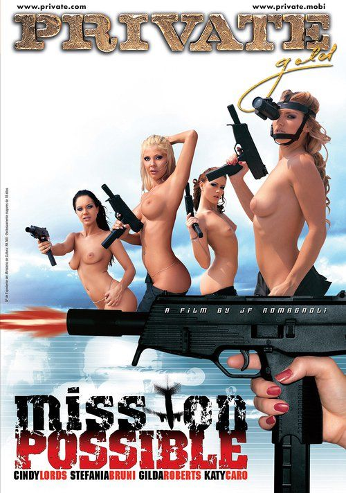 Nonton Film Private Gold 73 Mission Possible, Streaming Film Private Gold 73 Mission Possible, Film Private Gold 73 Mission Possible - banyakfilm.com