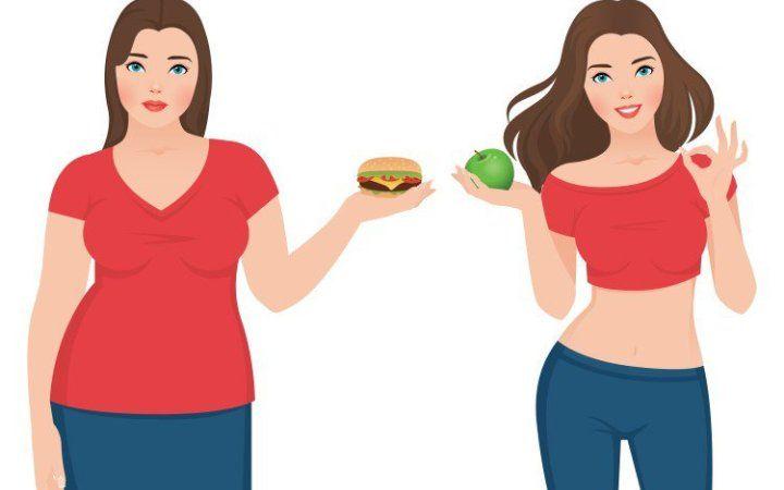 Μια υπολειτουργεία στη κατάσταση του θυροειδούς παρουσιάζεται όταν ο θυρεοειδής αδένας δεν παράγει επαρκείς ποσότητες θυρεοειδικών ορμονών, οι οποίεςρυθμίζουν το μεταβολισμό του σώματος.    Τα συμπτώματα μπορεί να περιλαμβάνουν αύξηση βάρους, κόπωση, κατάθλιψη, κακή συγκέντρωση, ξηρό δέρμα