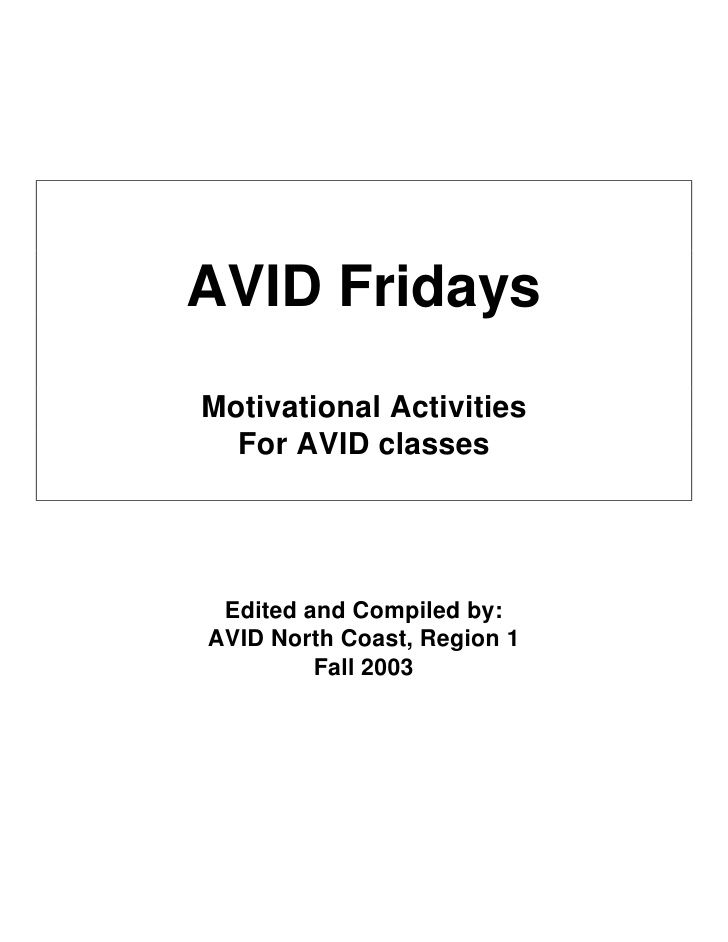 Best 25+ Avid program ideas on Pinterest Avid strategies, Math - key request form