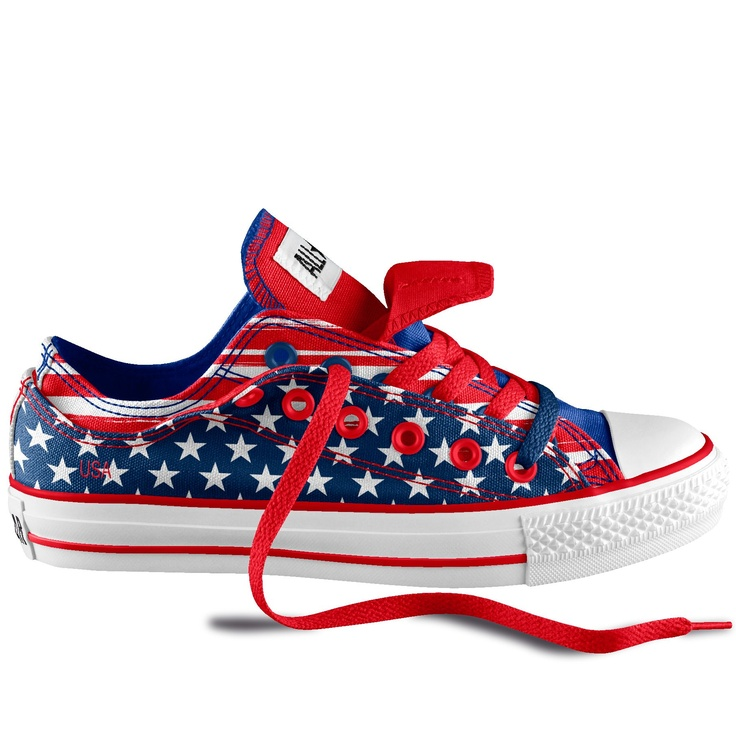 17 best ideas about converse tennis shoes on