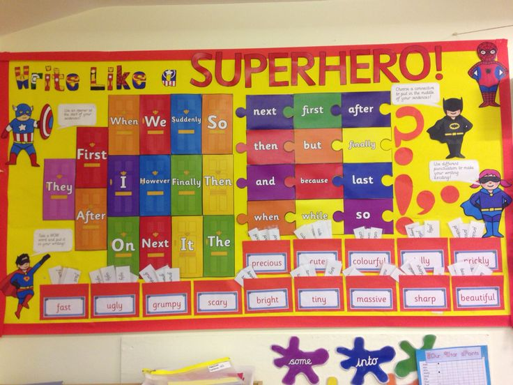 Classroom Ideas Year 6 ~ Images about vcop on pinterest fancy words display
