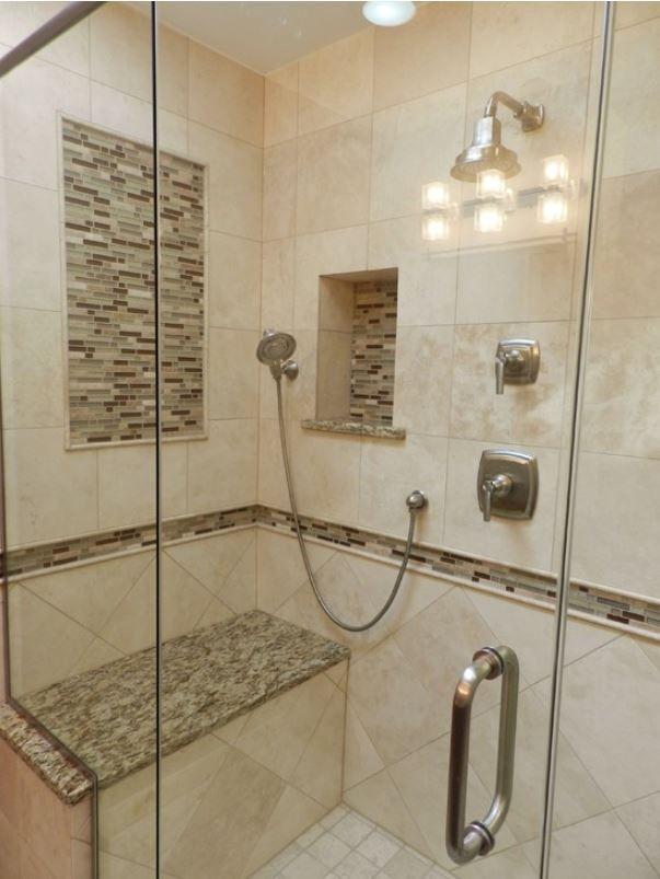 for Bathroom designs cork