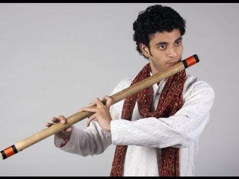 6 Uur Indiaanse fluitmuziek: Meditatiemuziek, Ontspanningsmuziek, Rustgevende muziek ☯2660 - YouTube