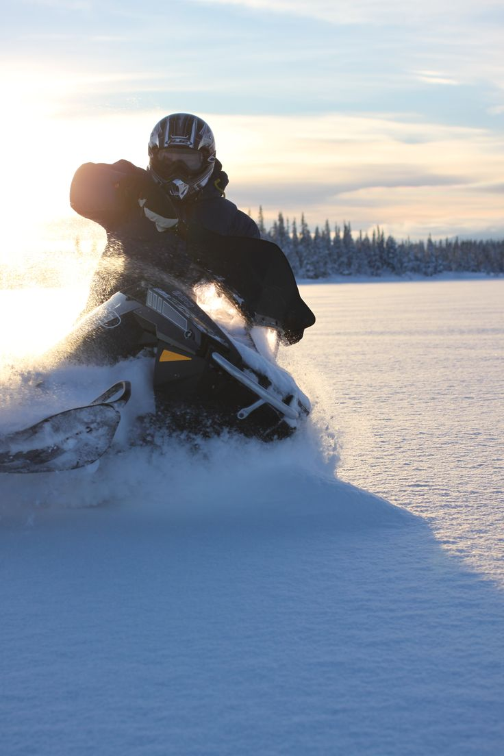 181 best snowmobile images on pinterest sled snow machine and