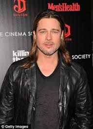 long haired guys are sexy - Google Search