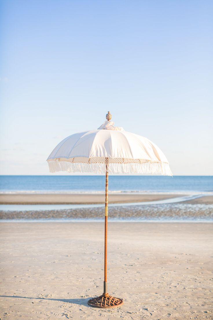 129 best Beach Umbrellas images on Pinterest | Umbrellas, Beach ...
