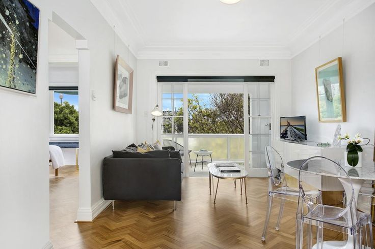 New Beach Rd, Darling Point, a Luxico Holiday Home - Book it here: http://luxico.com.au/New-Beach-Rd.html